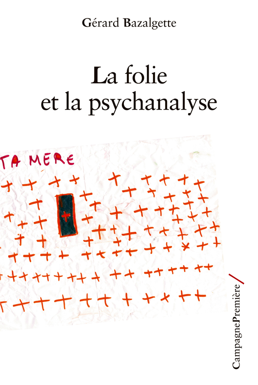 COUV. EXTREME ET PSYCHAN