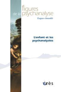 Recension de Freud collectionneur, de Michelle Moreau Ricaud (2011)