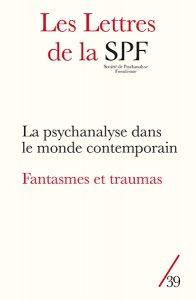 lettres-de-la-spf-39