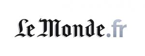 Logo du Monde.fr