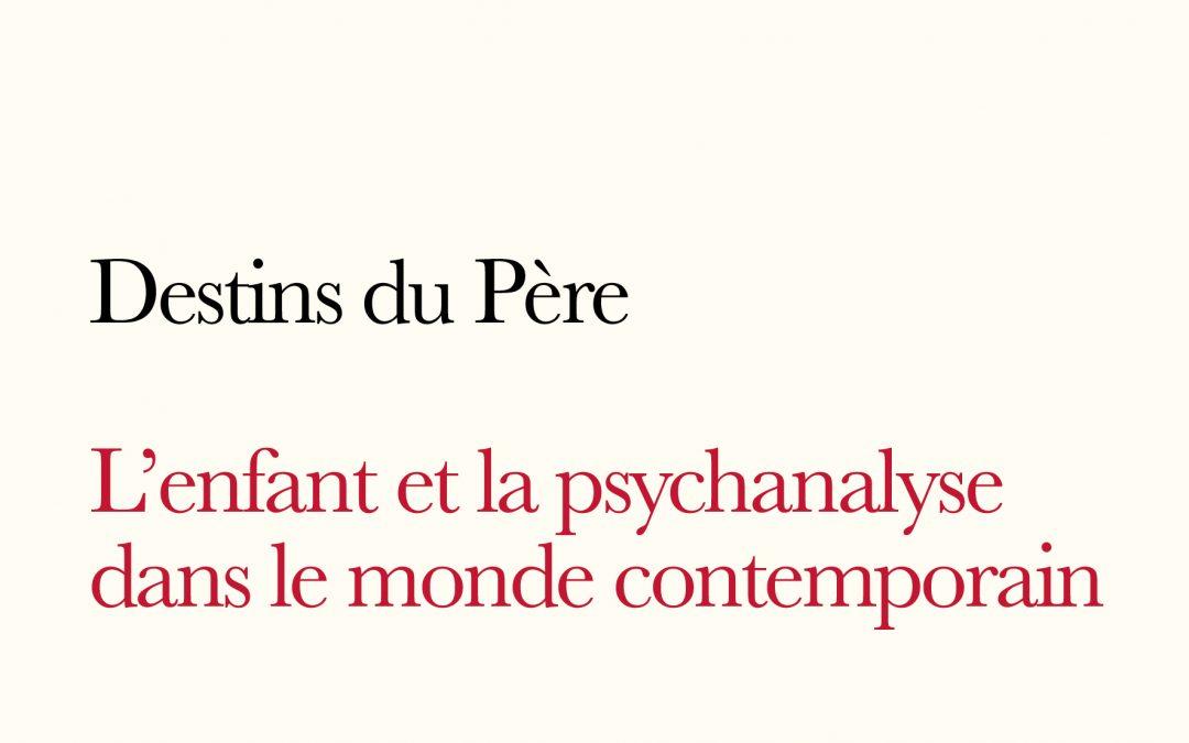 Les Lettres de la SPF n°44